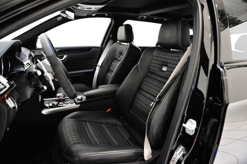 Brabus-850-AMG-Wagon-front-seats