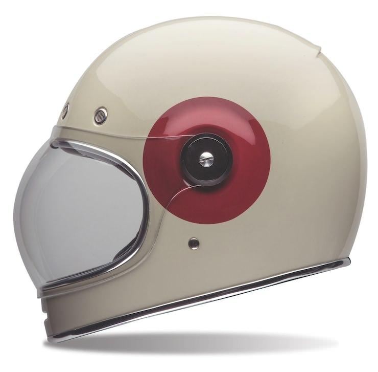 Bullitt-Helmet-Bell
