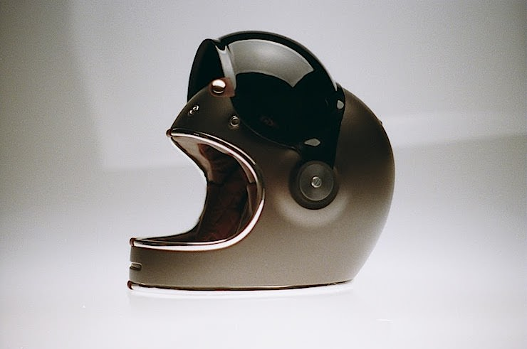 Bullitt-Helmet-by-Chad-Hodge