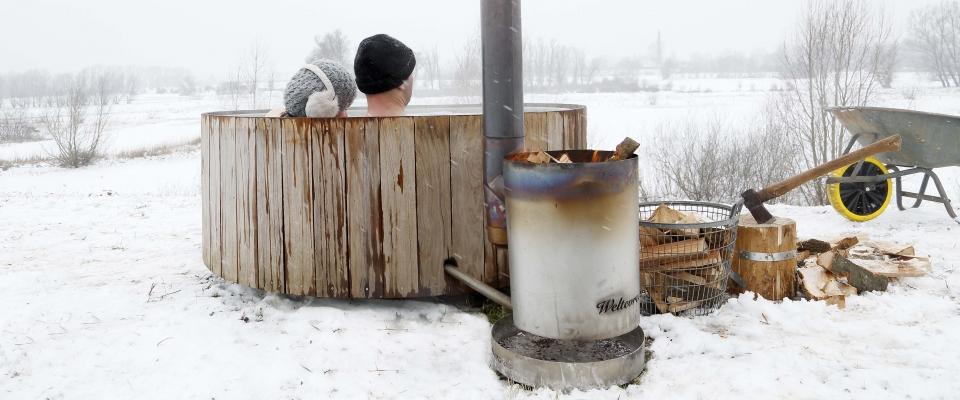 dutchtub-wood-stelletje-winter-2-ws-LRG-CROP