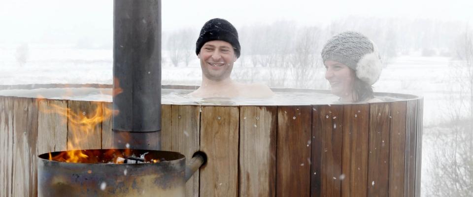 dutchtub-wood-stelletje-winter-ws-LRG-CROP