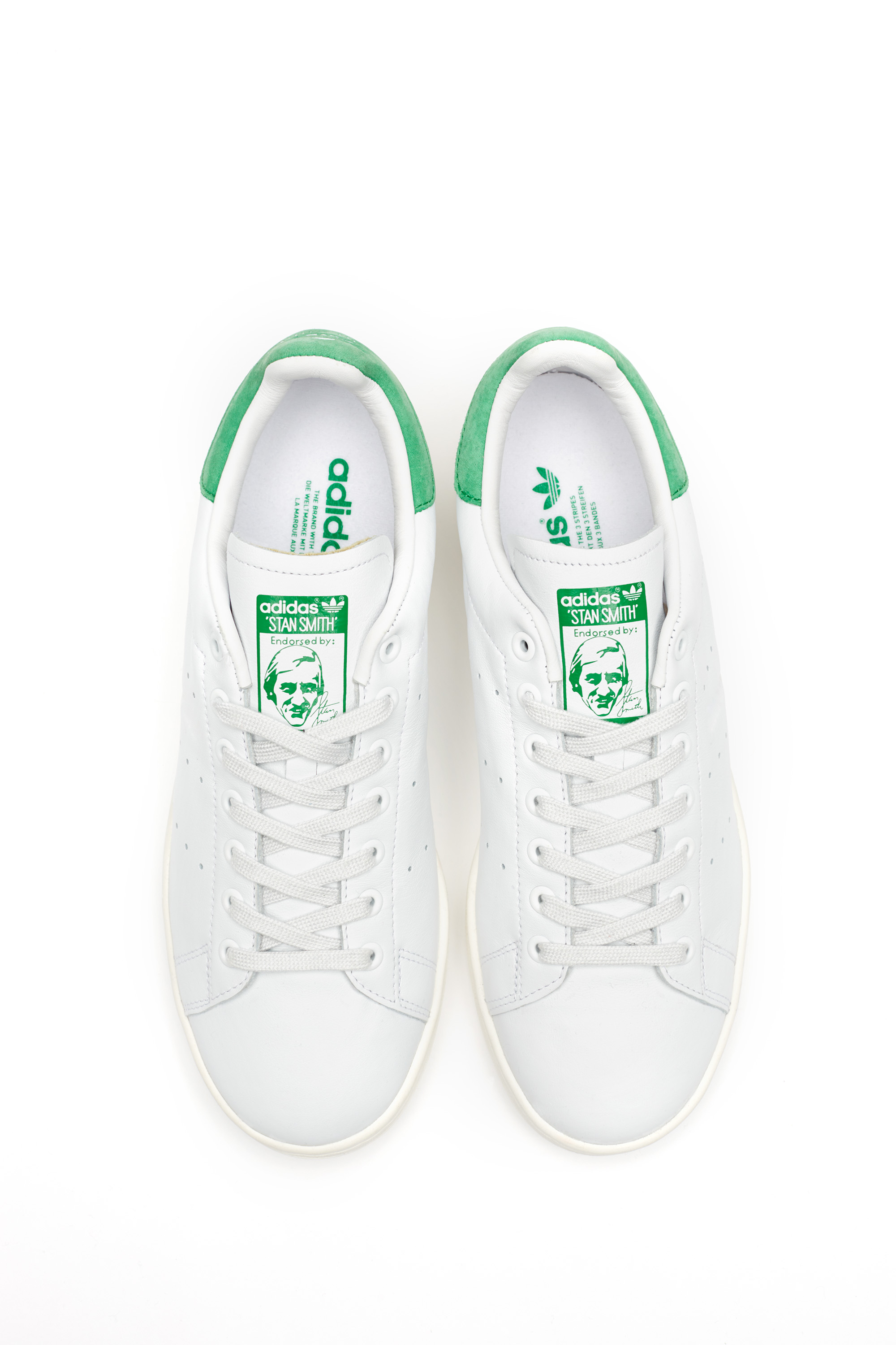 adidas giveaway giveaway adidas stan smith bons rapazes 9360