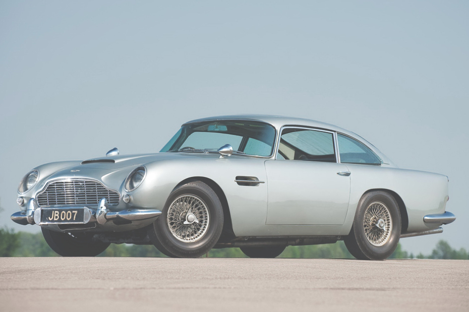 8c51cjames-bond-aston-martin-db5-now-for-sale-at-0