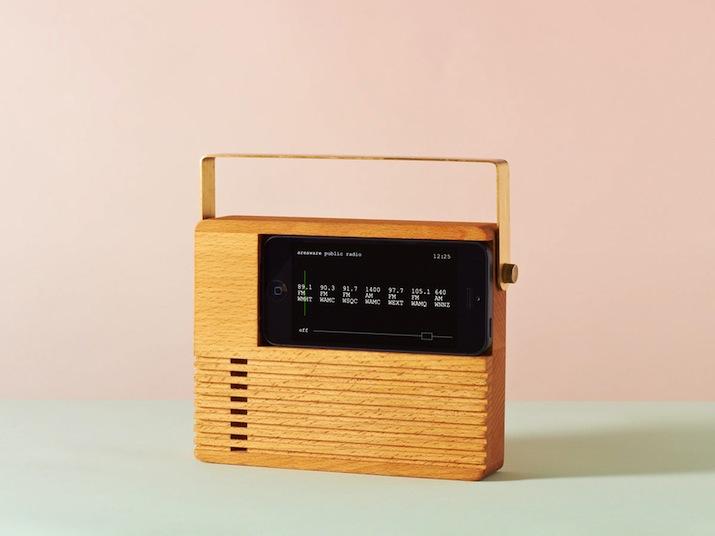 RadioDockFeature_1024x1024