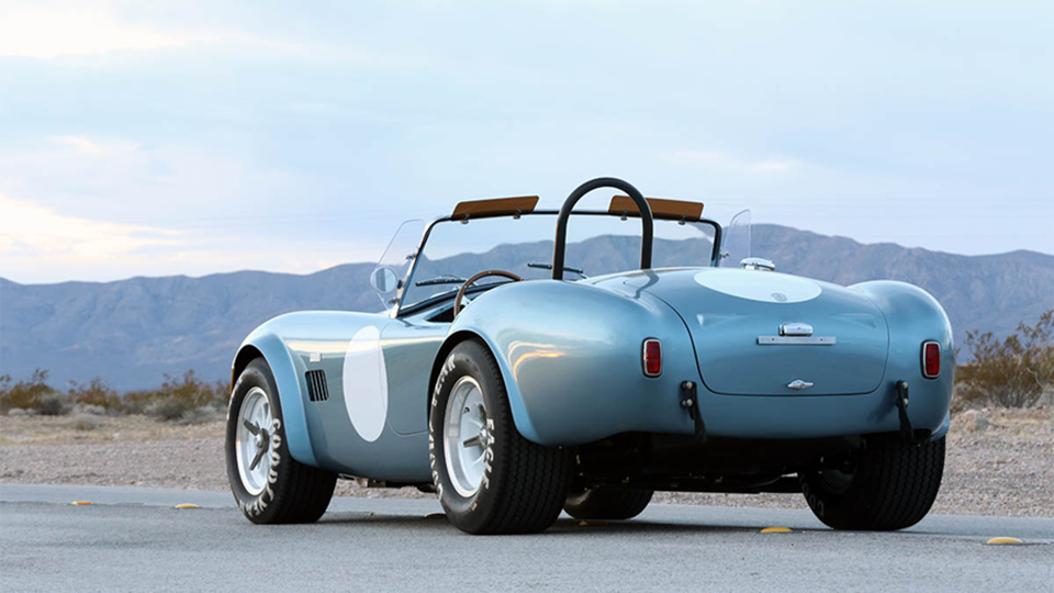 Shelby-Cobra-50th-Anniversary-Edition-2