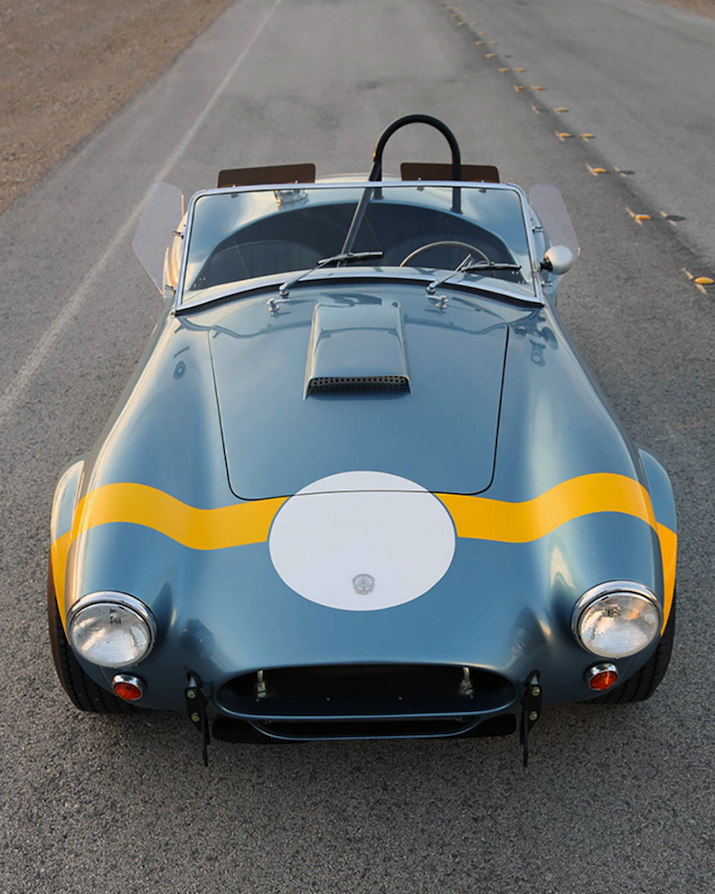 Shelby-Cobra-50th-Anniversary-Edition-3-799x999
