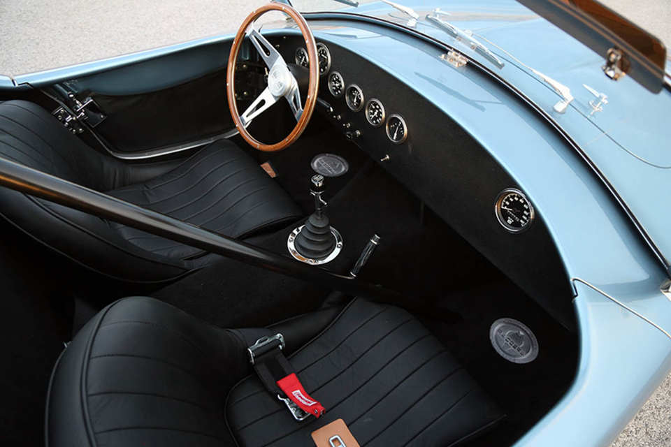 Shelby-Cobra-50th-Anniversary-Edition-6