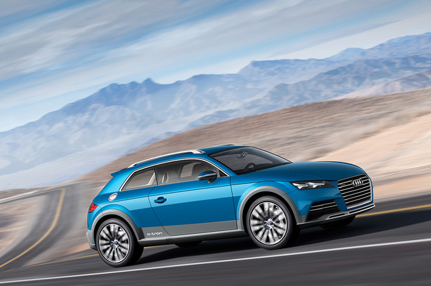 audi_allroad_shooting_brake_concept_side_profile_726518536_north_628x