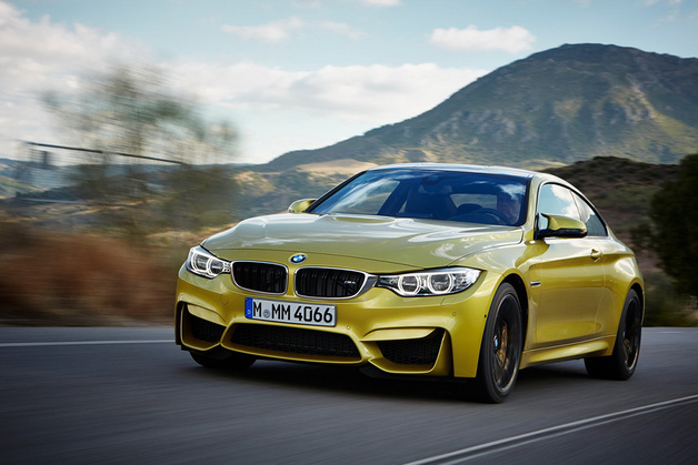 bmw_m4_coupe_2014_07_654531857_north_628x