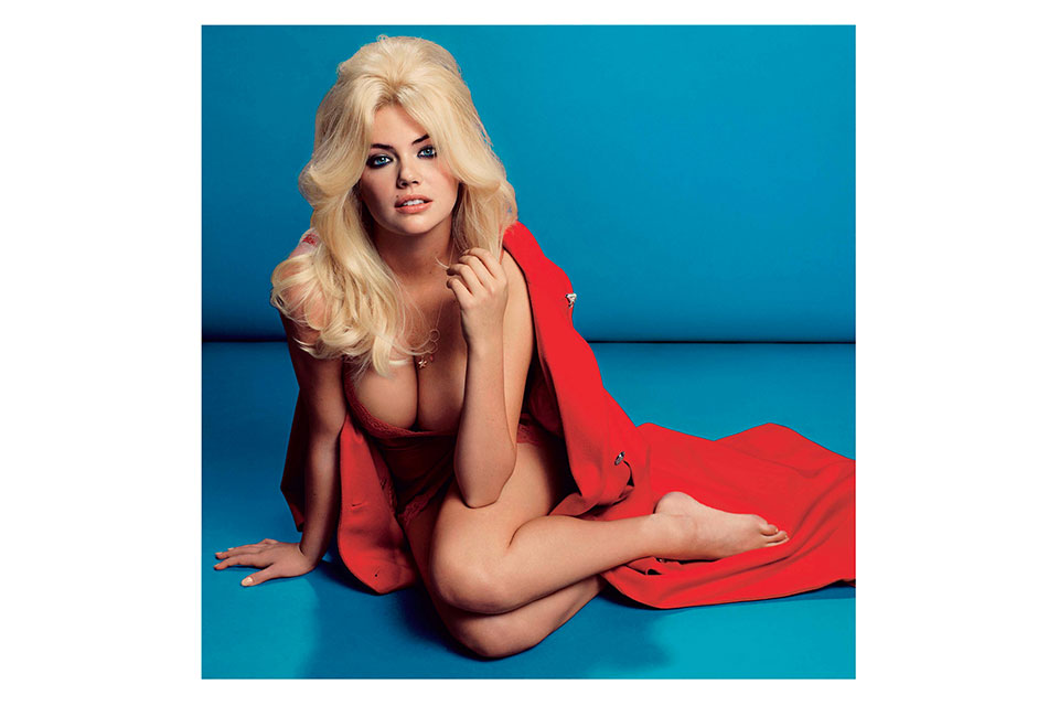 kate-upton-by-inez-and-vinoodh-for-v-magazine-01