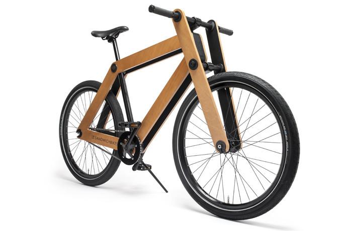 shop_sandwichbike_2_1024x1024