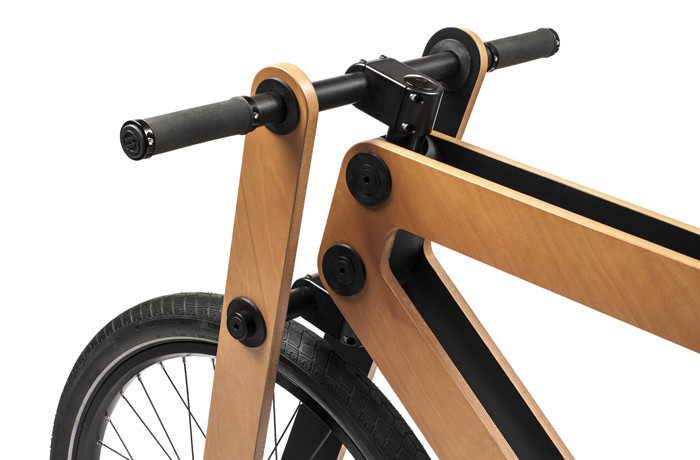 shop_sandwichbike_handlebar_3_1024x1024