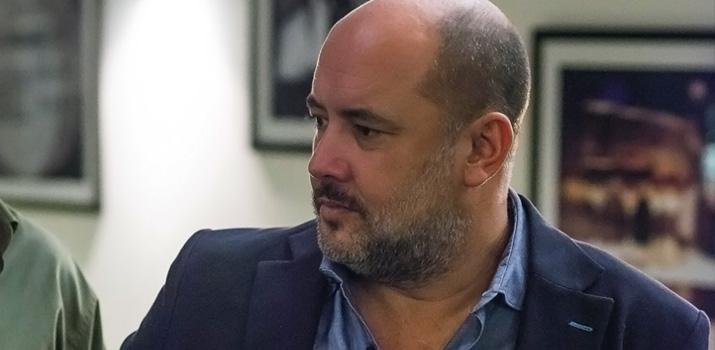 Bons-Amigos-Pedro-Marques-Lopes