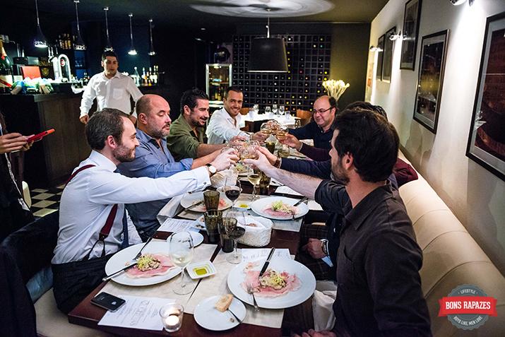 Jantar Bons Rapazes14_00 (1)
