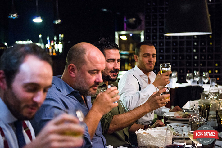 Jantar Bons Rapazes14_01 (1)