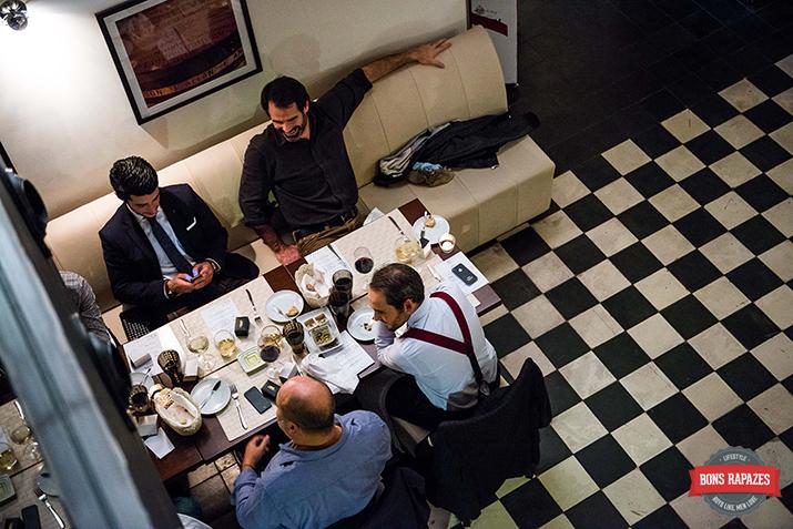 Jantar Bons Rapazes14_22 (1)