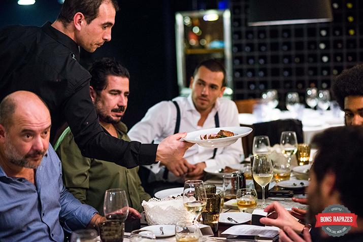 Jantar Bons Rapazes14_23 (1)