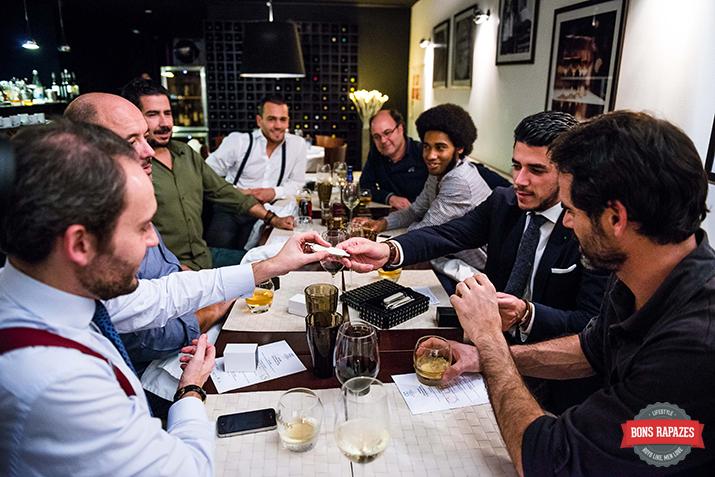 Jantar Bons Rapazes14_48 (1)