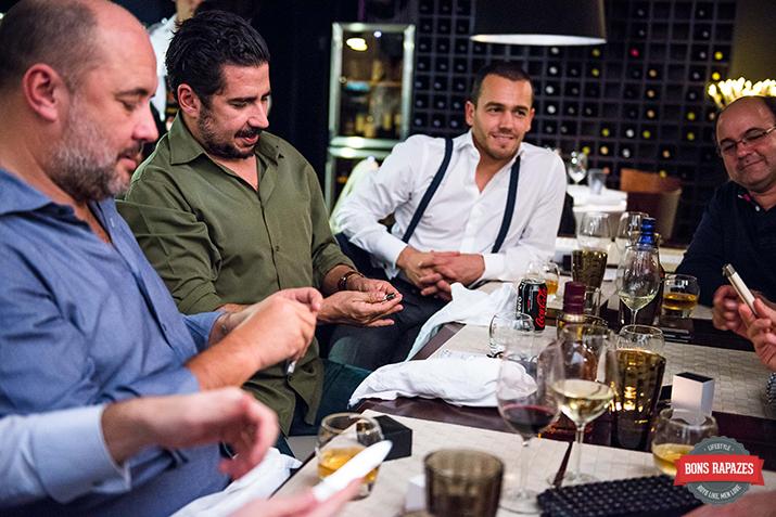 Jantar Bons Rapazes14_50 (1)