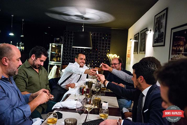 Jantar Bons Rapazes14_51 (1)