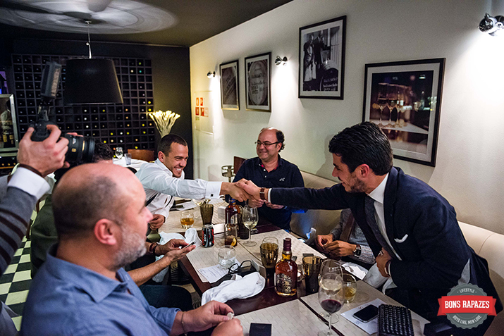 Jantar Bons Rapazes14_54 (1)