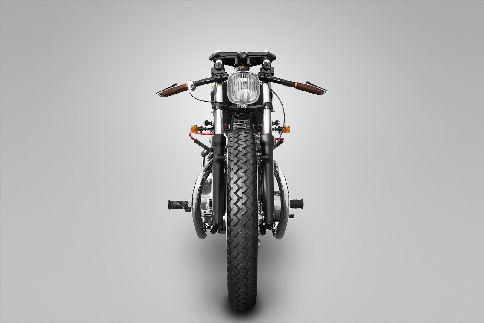 Moon_Yamaha_XS650_Thrive_Moto-Mucci (10)