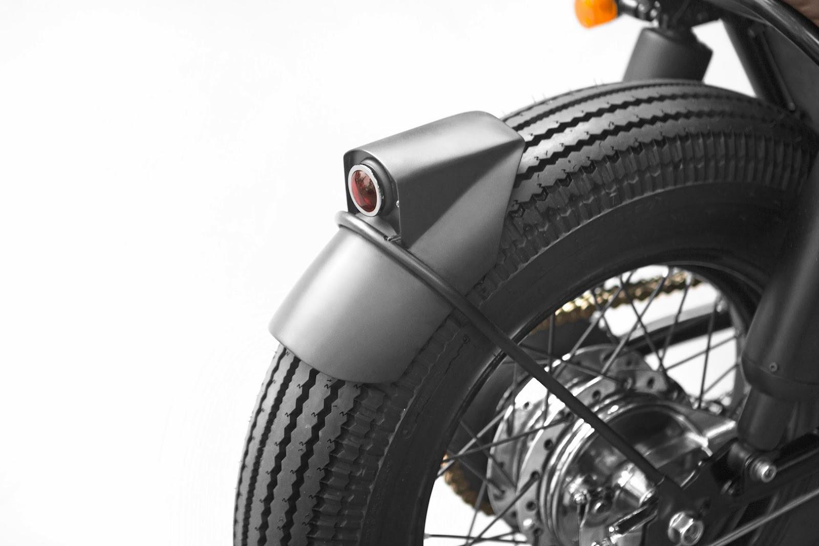 Moon_Yamaha_XS650_Thrive_Moto-Mucci (6)