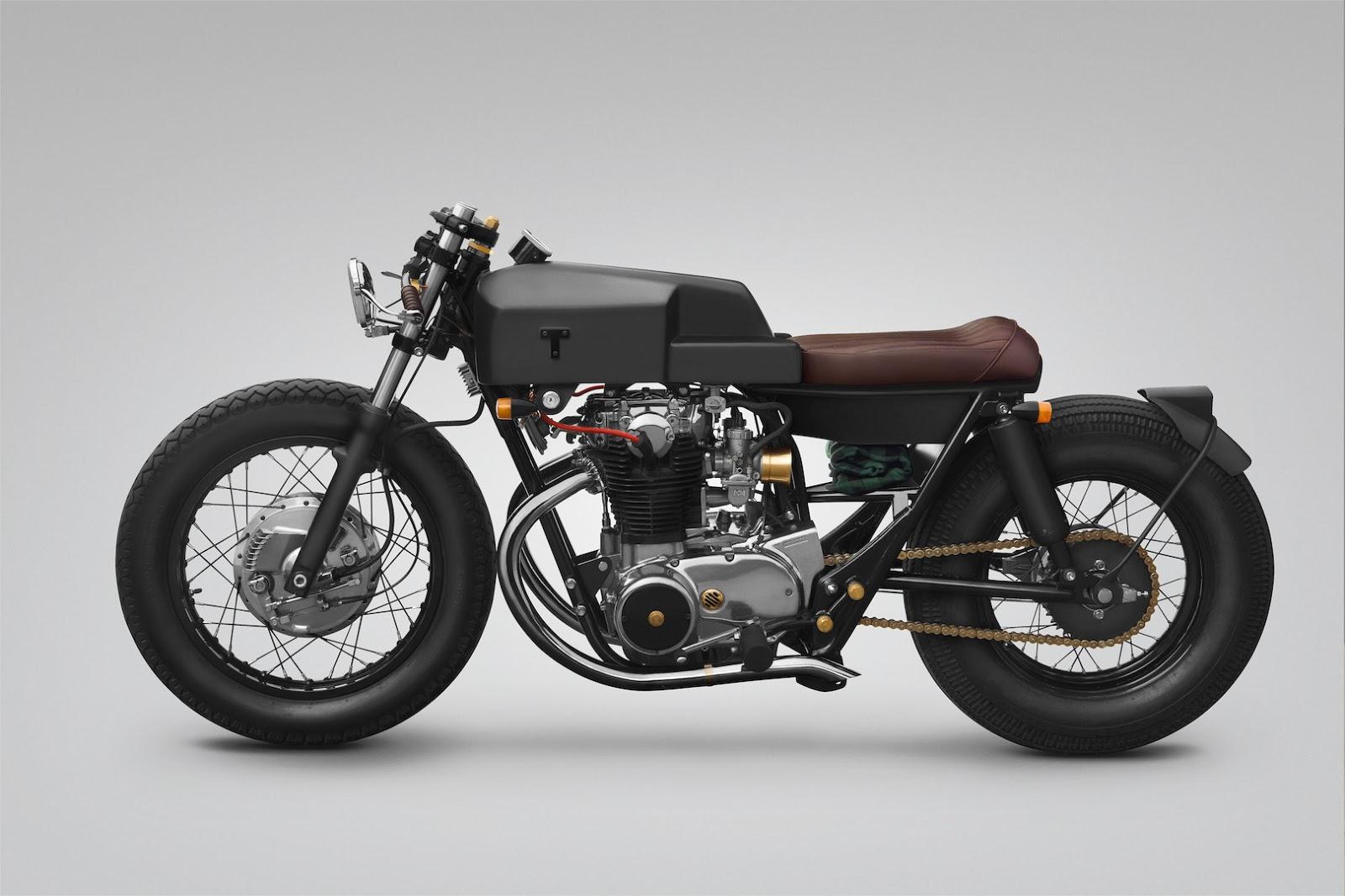 Moon_Yamaha_XS650_Thrive_Moto-Mucci (7)