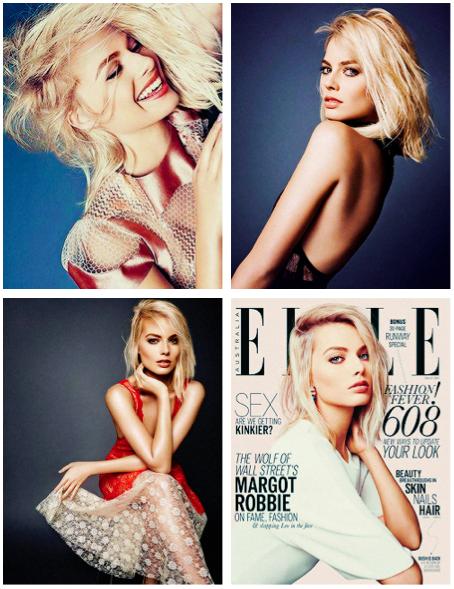 Margot001
