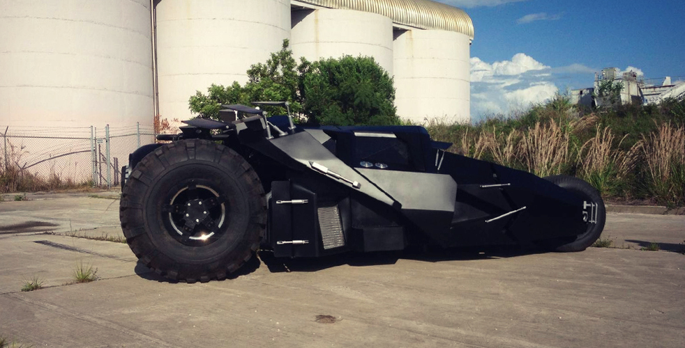 batman-tumblr-venda-2