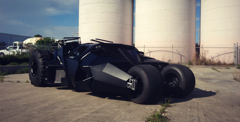 batman-tumblr-venda
