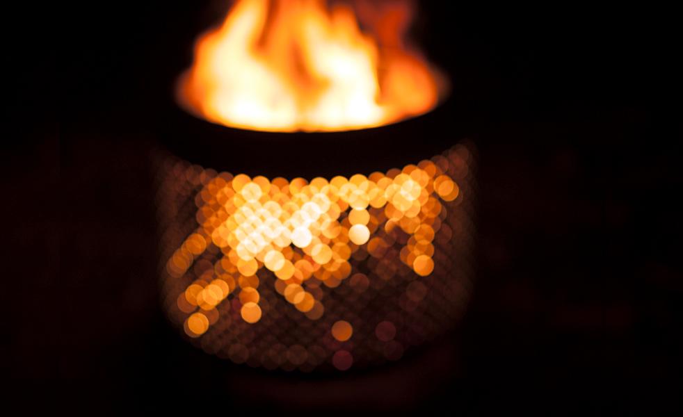 diy-firepit-8