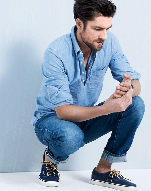 Calçado Sem Meias - Sockless #6