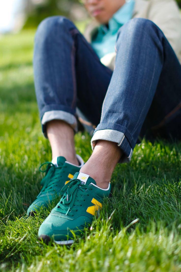 Calçado Sem Meias - Sockless #3