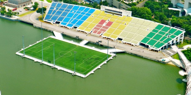 5-of-the-strangest-stadiums-in-soccer