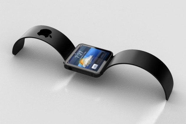 Is-Apple's-iWatch-Arriving-Before-the-End-of-the-Year-01-630x419