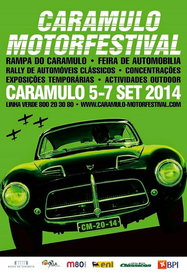 CaramuloMotorFestival2014