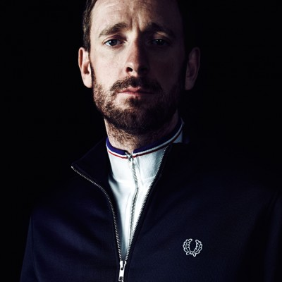 Fred Perry_Bradley Wiggins04