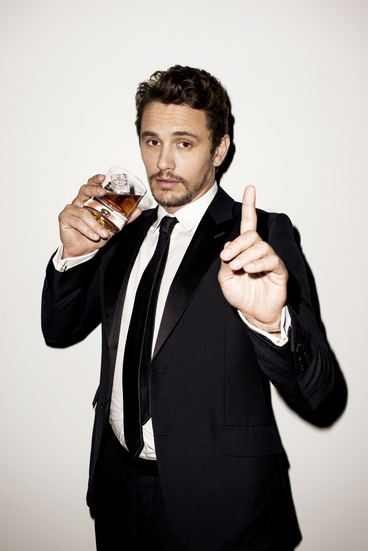 James-Franco-Crush