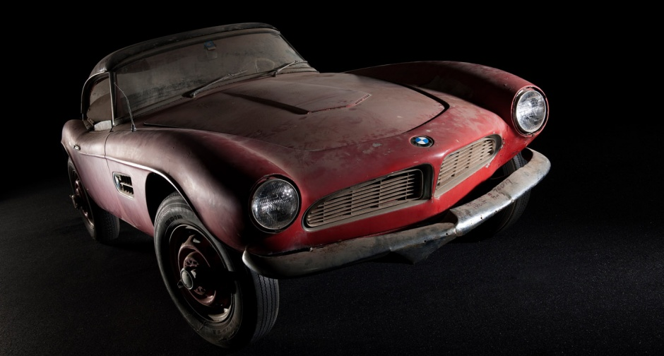 bmw-507-elvis-presley01