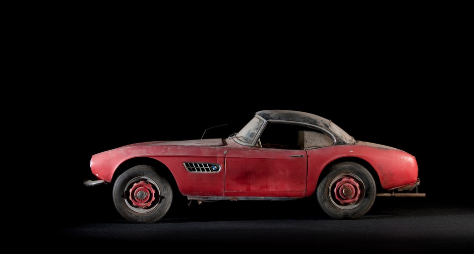 bmw-507-elvis-presley02