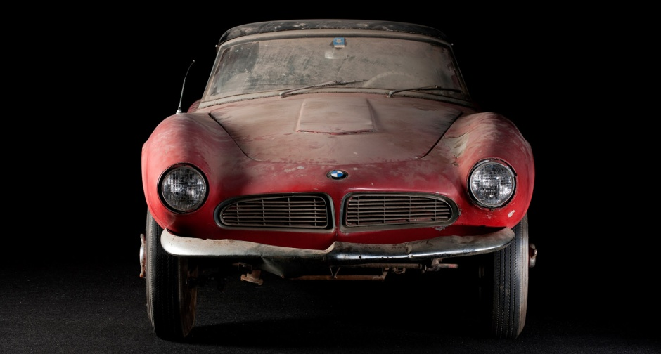 bmw-507-elvis-presley04