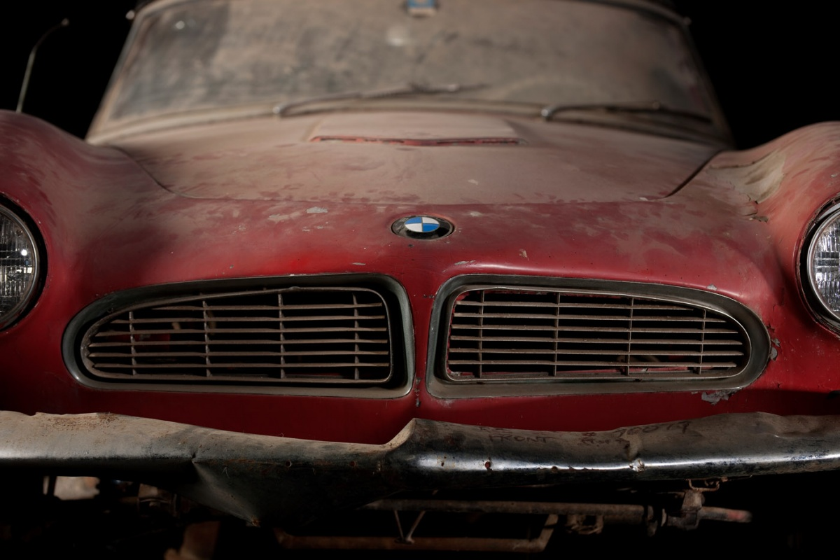 bmw-507-elvis-presley18