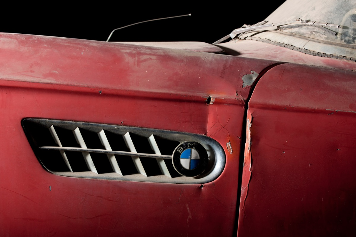 bmw-507-elvis-presley24