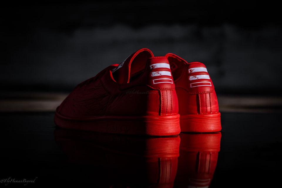 pharrell-adidas-solid-stan-smith-04