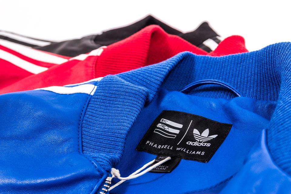 pharrell-adidas-solid-stan-smith-06