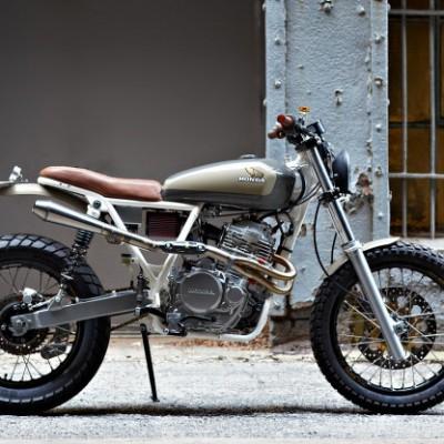 custom-honda-xr650-625x416