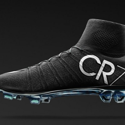 nike-unveils-mercurial-superfly-cr7-for-christiano-ronaldo-2