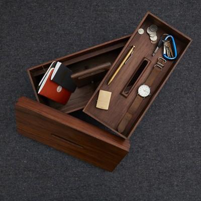 wood-crate-sm-5_grande