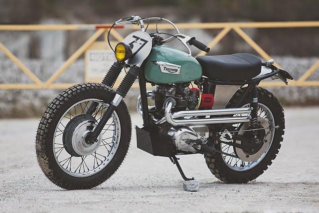 Greenhorn_Express_1971_Triumph_Daytona_T100R_Tin_Shack_Restoration_Moto-Mucci (1)